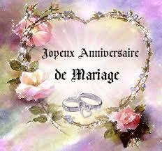 souhaiter joyeux mariage heureux anniversaire pour vos 52 ans de mariage je souhaite que