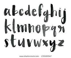 free lettering fonts u2013 aimcoach me