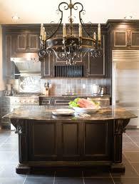 kitchen furniture gallery kitchen gallery habersham home lifestyle custom furniture