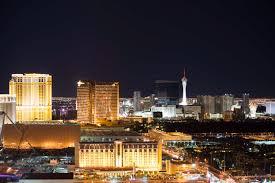 Vegas 2 Bedroom Suites Las Vegas Two Bedroom Suites Cryp Us