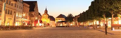 immobilien in bayreuth u2013 ihr immobilienmakler engel u0026 völkers