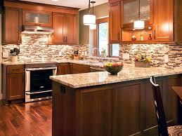 backsplash tile kitchen lowes stylish travertine backsplash