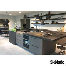 My Dream Kitchen Designs Theberry by 11 Best Urban Lifestyle By Siematic Images On Pinterest Kitchen