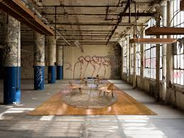 thesis aesthetic of decay detroit pinterest architecture