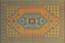 Best Outdoor Rug by Top Outdoor Carpets For Decks Check Our Trusted Reviews