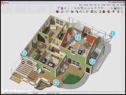 house designer program simple home designer suite d home design