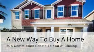 m i summerlake incentives realtor rebates quick move in homes