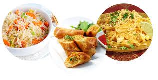 cuisine et saveurs cuisine du monde saveurs asiatiques esaanet com