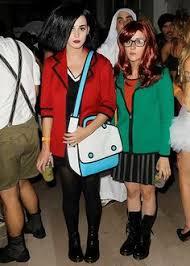 Mabel Pines Halloween Costume Daria Costume Halloween Daria Costume