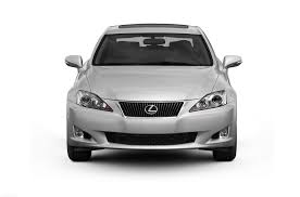 lexus cars 2011 2011 lexus is 250 price photos reviews u0026 features