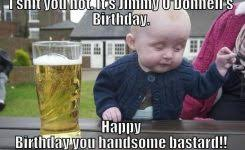 Dos Equis Memes - happy birthday jose stay sexy my friend dos equis guy meme
