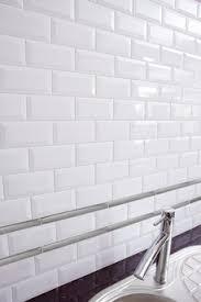 frise carrelage cuisine stunning frise salle de bain brico depot gallery design trends