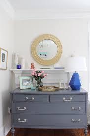 how to paint a dresser u2013