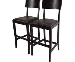 crate and barrel bar table favorite 34 inspired ideas for crate and barrel bar stools home