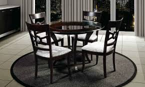 61 cool hooker furniture preston ridge pedestal dining table dining room ideas dinec dining room adele winsome dinec dining room adele 145 full size