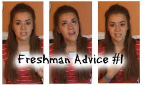 hair you wear freshman advice 1 what to wear homecoming popularity