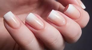 wedding nail designs bridal nail art ideas pictures of nail