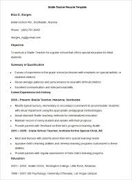 Resume Requirements Salary Requirements On A Resume Lukex Co