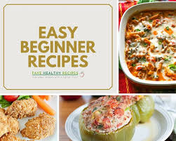 best 25 beginner cooking ideas on he and she she she
