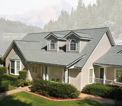 Tamko Thunderstorm Grey Shingles by Gaf Timberline Hd Shingle Photo Gallery