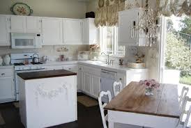 alarming kitchen design zurich tags kitchen design kitchen