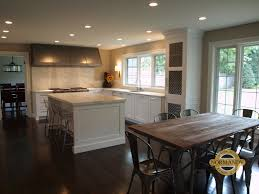 2017 Excellence In Kitchen Design Normandy Wins Remodeling Excellence Awards Normandy Remodeling