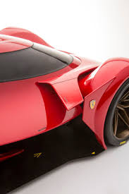 24 Best Marcello Raeli Fa15 Ferrari Piero T2 Stradale Images On