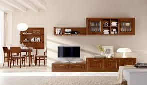 come arredare il soggiorno in stile moderno arredare un soggiorno classico