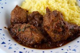 cuisiner du veau en morceau sauté de veau aux olives et au basilic mitonner fr