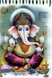 Ganesh Puja Invitation Card Best 25 Names Of Ganesha Ideas That You Will Like On Pinterest