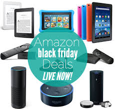 amazon black friday kindle paperwhite amazon black friday kindle deals old navy coupon in store code