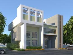 luxury 3 u0026 4bhk villas for sale in sarjapur bangalore