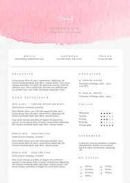 12 best resume ideas images on pinterest resume ideas cover