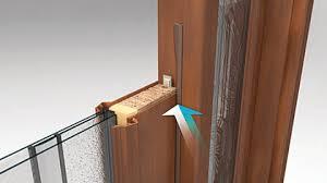 Energy Star Patio Doors Energy Efficiency And Energy Star Doors Therma Tru Doors
