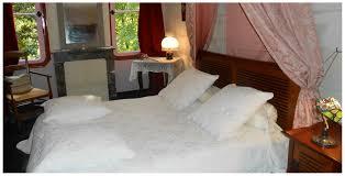 chambre hote saumur maison d hôtes hébergement villa de charme saumur chambre d