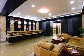 Interior Designer In Indore Hotel Winway Indore Get Upto 70 Off On Hotels
