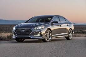 hyundai sonata 2005 gas mileage 2018 hyundai sonata mpg gas mileage data edmunds