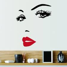home decor wall art stickers compare prices on wall art stickers online shopping buy low price