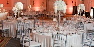 chaivari chairs chiavari chair hire event decor hire