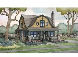 one colonial house plans 126 best floor plans open concept images on design
