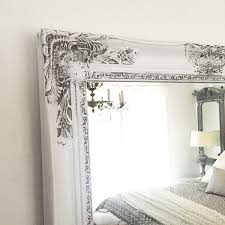 Shabby Chic Bed Frames Sale 15 photos shabby chic mirrors for sale mirror ideas