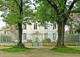 chambre d h es royan chambre hote royan lovely g te rural chambres d h tes charente