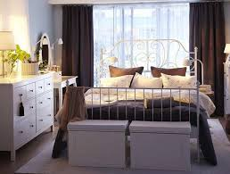 Leirvik Bed Frame White Luröy 12 Best Leirvik Images On Pinterest Bedroom Ideas Bedrooms And