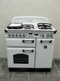 30 Gas Cooktop With Downdraft White Gas Stoves U2013 April Piluso Me