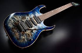 electric guitars rg series premium ibanez guitars