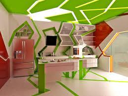 classy studio interior design ideas elegant home designing