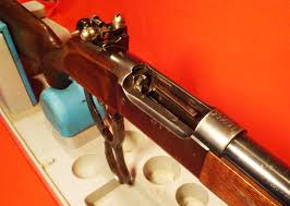 the incomparable savage model 99 a tale of two thirties