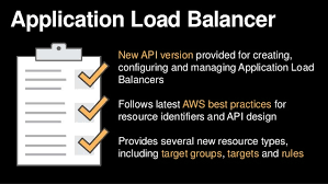 application load balancer and the integration with autoscaling and ec u2026