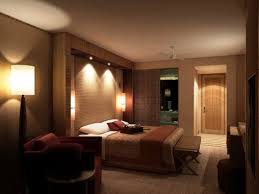 track lighting fixtures for bedroom u2014 home landscapings how to