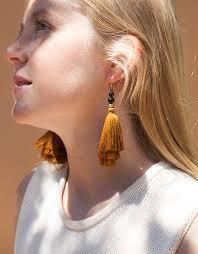 ora earrings ora c earrings aro